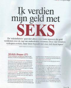 """ALT=""""Telegraaf vrouw 2010"""""""